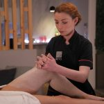 03. Body Contrology Triactive therapy